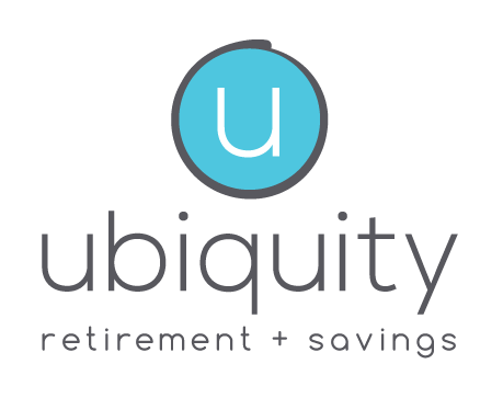Ubiquity-Retirement-Savings.png