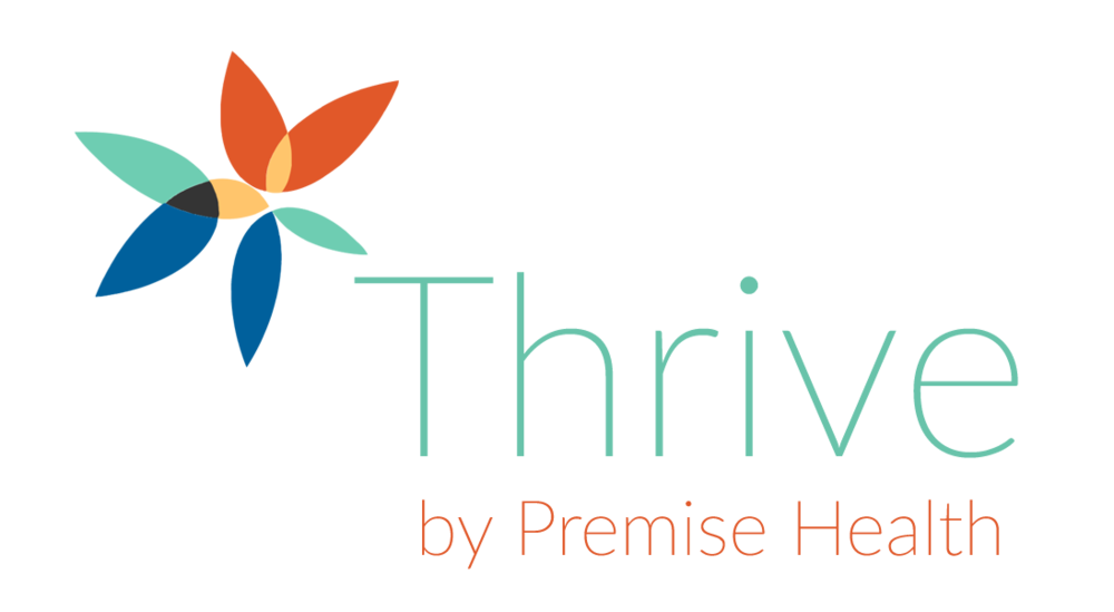 Thrive-Logo-Transparent.png