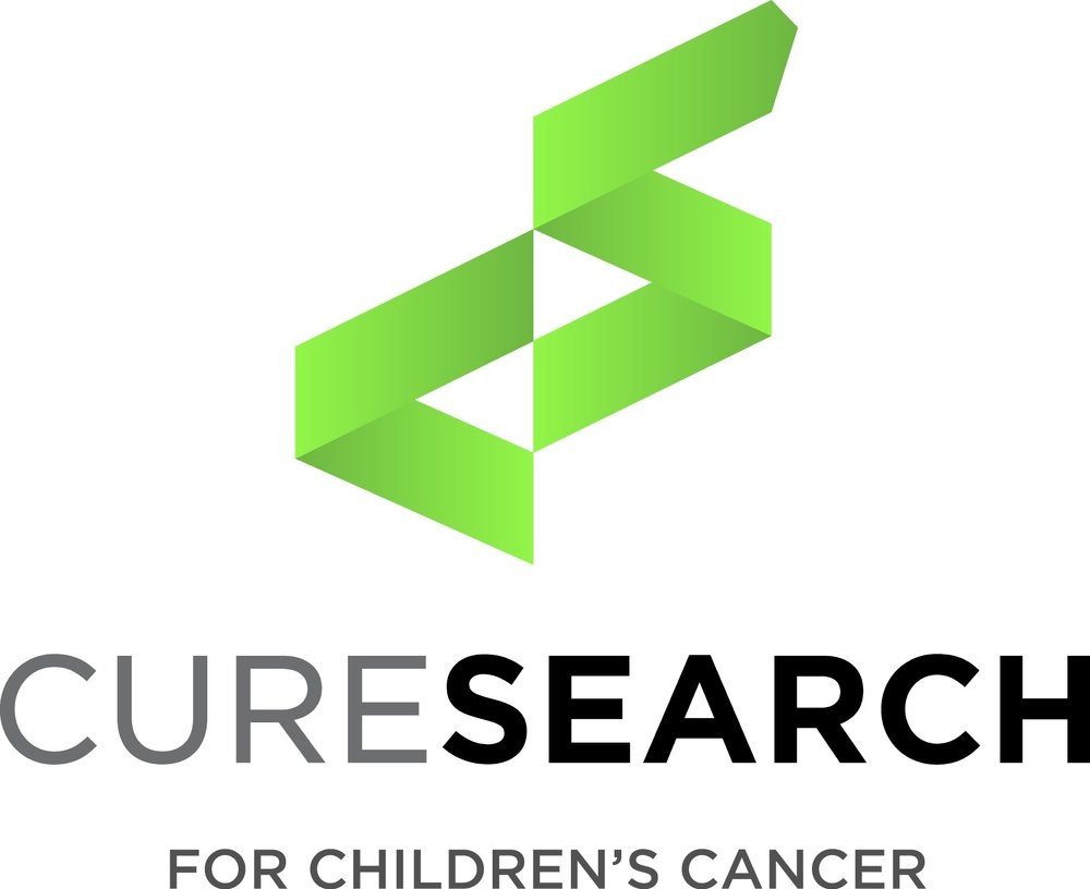 CureSearch_Master_Logo.jpg