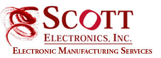 Scott-Electronics-Inc.jpg