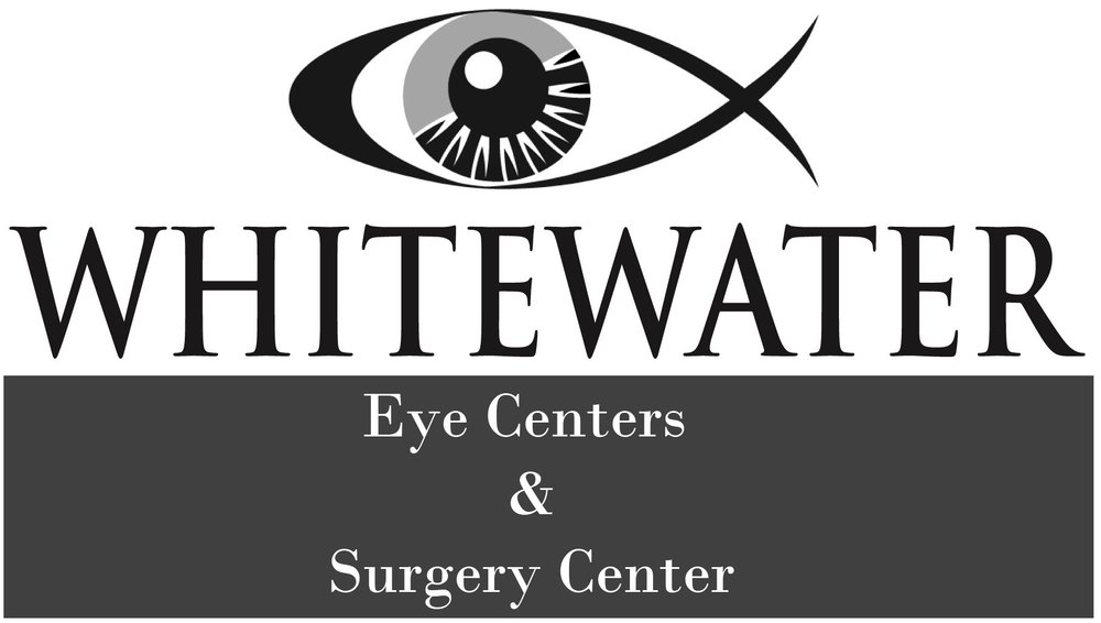 Eye-and-Surgery-Logo.jpg