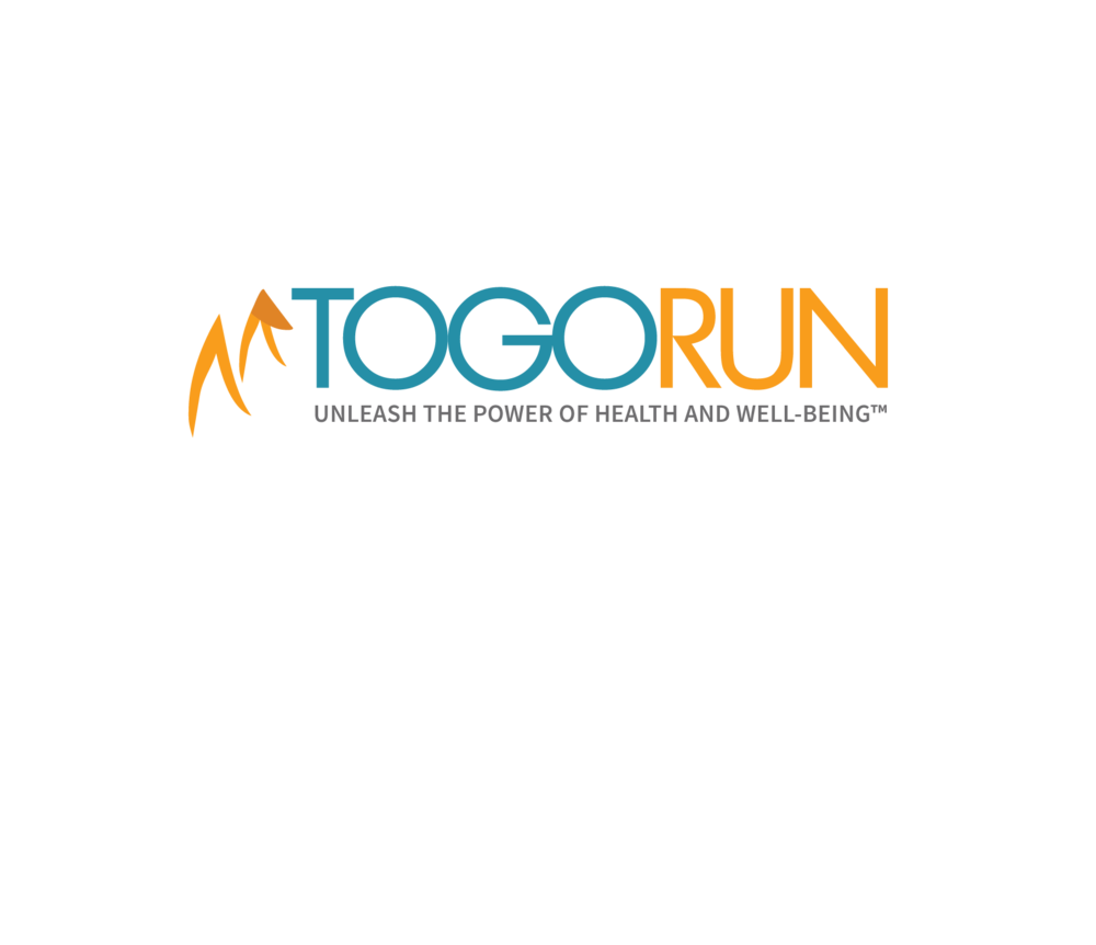 TOGORUN_Logo_FINAL.png