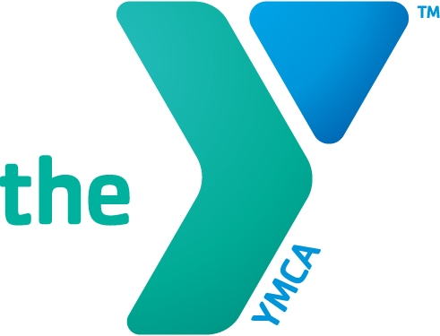 MetroWest-YMCA.JPG