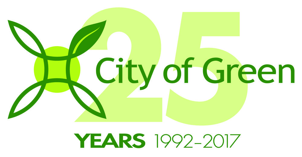 City 25th logo.jpg