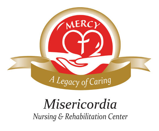 Misericordia-Nursing-Rehabilitation-Center.jpg