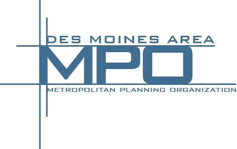 MPO-logo-blue-lettering-on-white-backgrond.jpg
