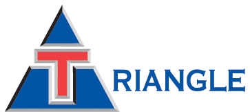 Triangle-New-Logo-without-Rubber-Plastics.jpg