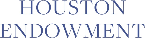 HoustonEndowment_logo_DBlue-centered.jpg
