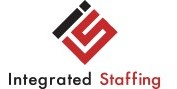 Integrated-Staffing-Corp.jpg