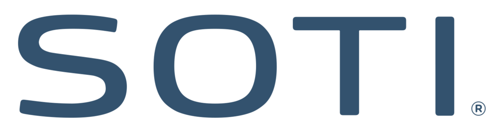 SOTI_logo_Registered_Blue-(1).png