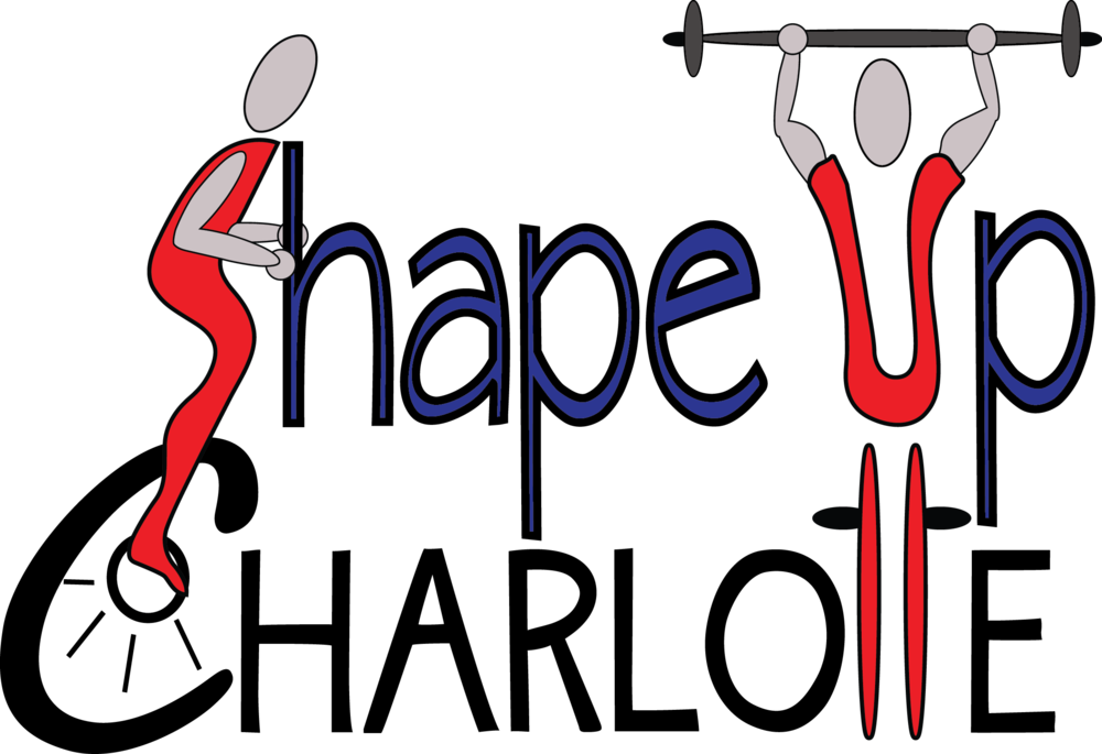 shape-up-charlotte.png