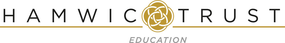 Hamwic-Education-Trust-Logo.jpg