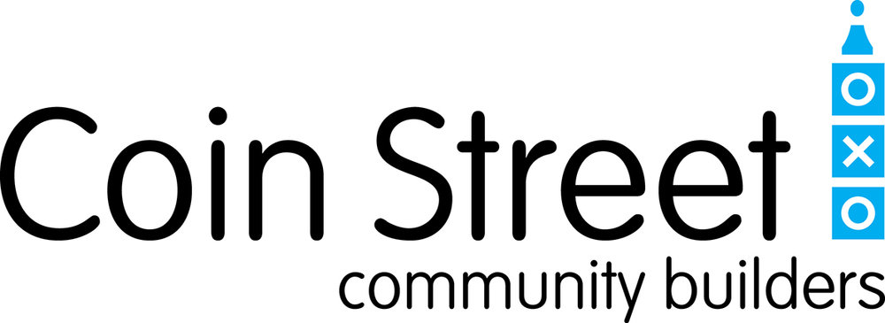 Coin-Street-Community-Builders.jpg