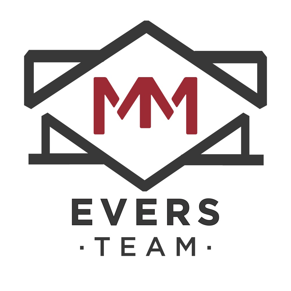 MarybethEvers_TeamLogo copy.jpg