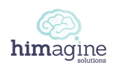 himagine-small-logo.png