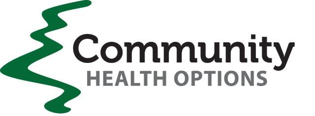 Community_Health_Options_Logo_RGB_HighRez-2-(00000002).jpg