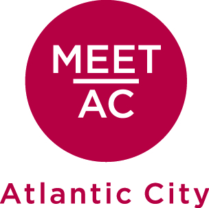 Meet-AC-Atlantic-City.jpg