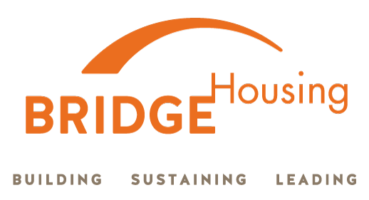 BHC-logo-with-tagline-Color.png
