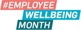 Employee Wellbeing Month