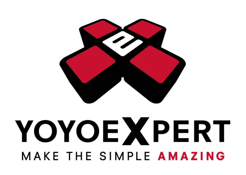 yoyoexpert-logo-on-white.png