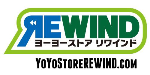 rewind-logo.jpg