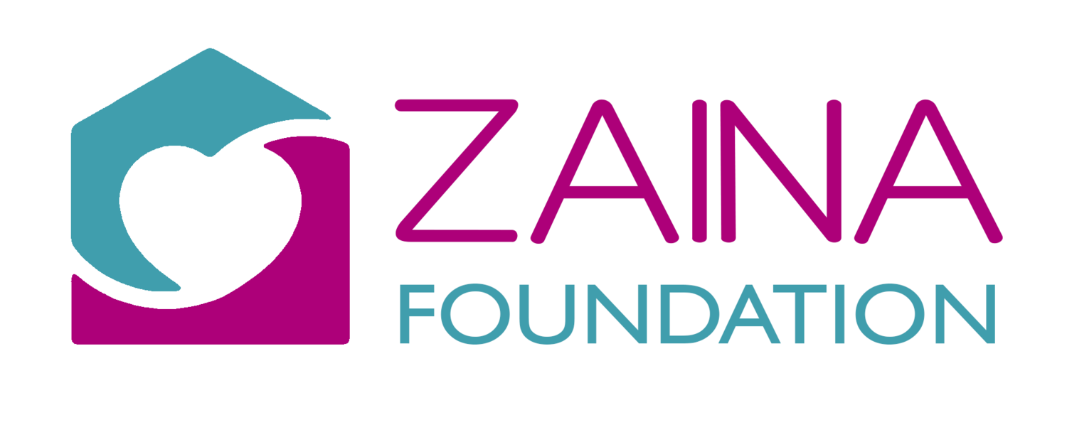 The Zaina Foundation