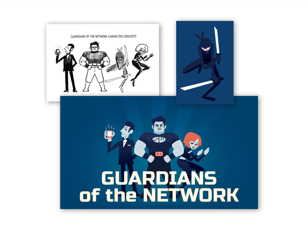 GuardiansoftheNetwork_03.jpg
