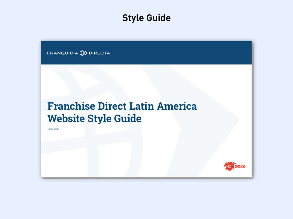 franchiseDirect_04.jpg