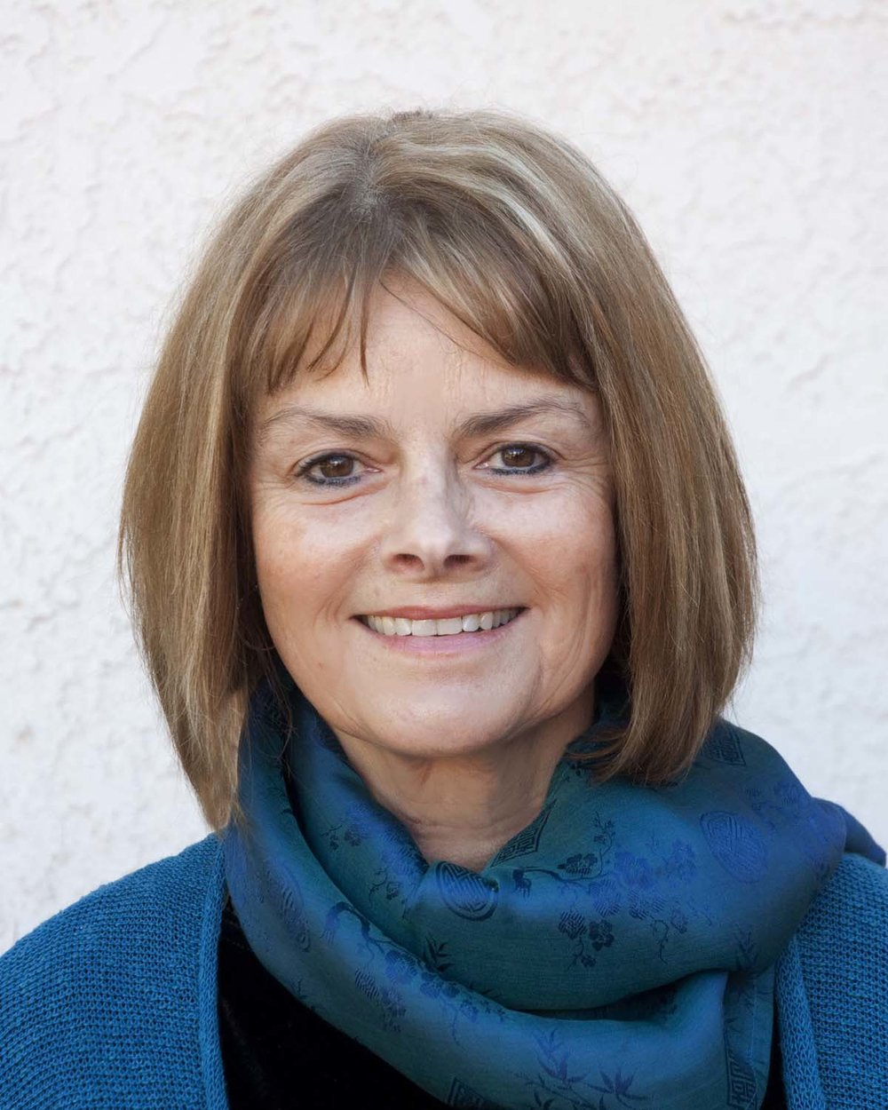 Susan Plummer, PhD