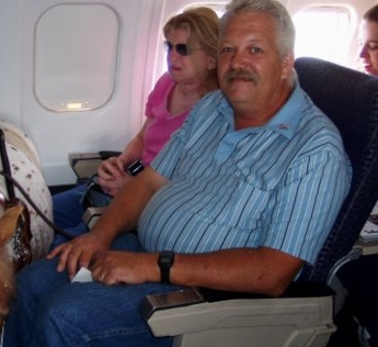 Couple on plane.jpg