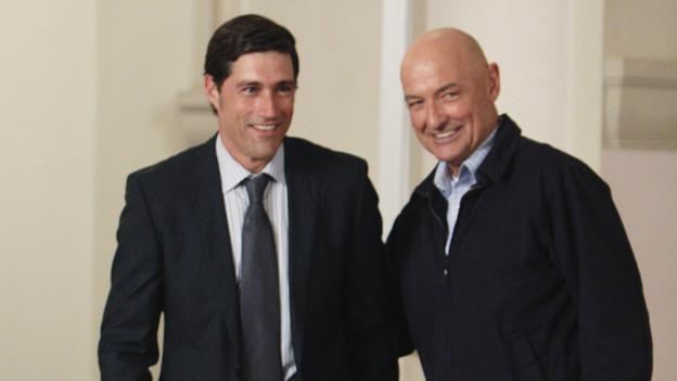 Two men.jpg