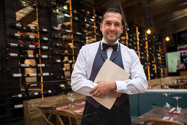Host in restaurant.jpg