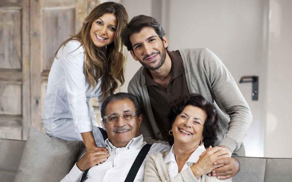 Adult family.jpg