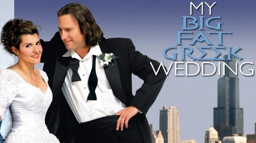 my-big-fat-greek-wedding.jpg