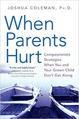 when-parents-hurt.jpg