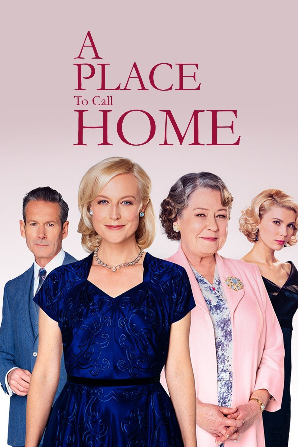 APlaceToCallHome.jpg