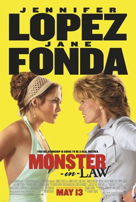 monster_in_law_ver4.jpg