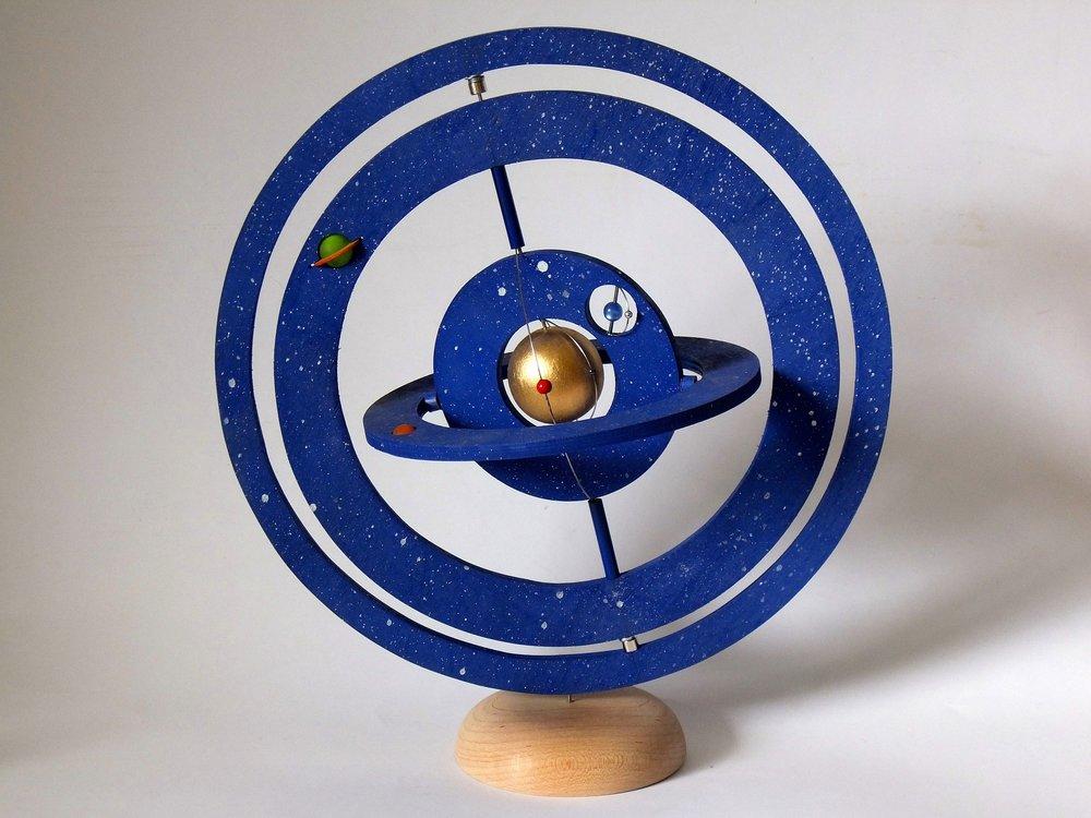 solar-system-1719654_1920.jpg