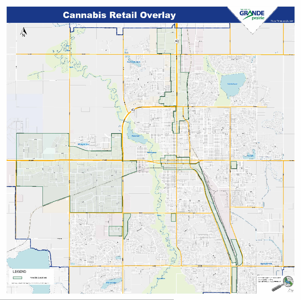 Cannabis Retail Overlay.png