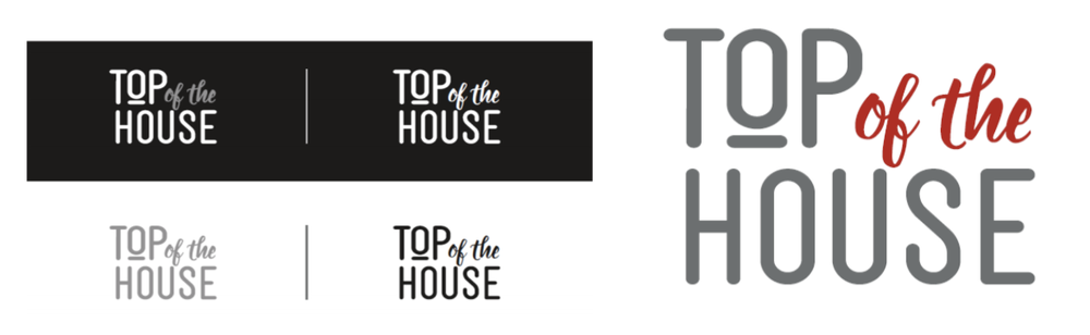 top of house.png