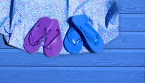 footwears_zJFTaUFO (1)