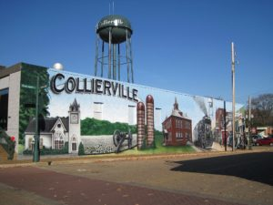 Collierville_TN