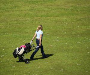 golf-881389_1920