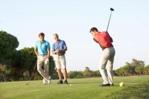 golfguys