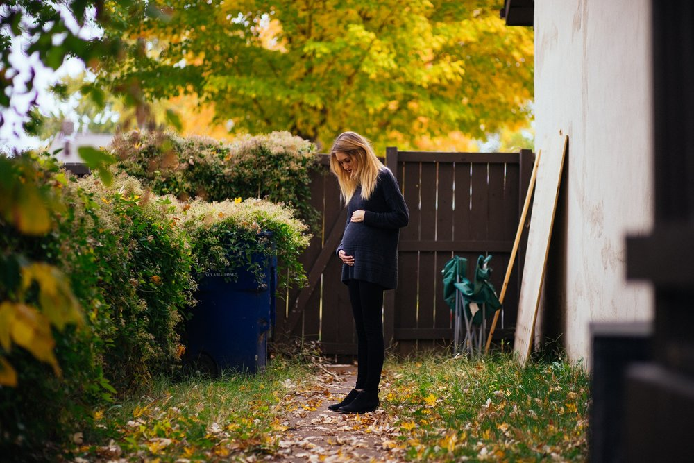 pregnant.jpg