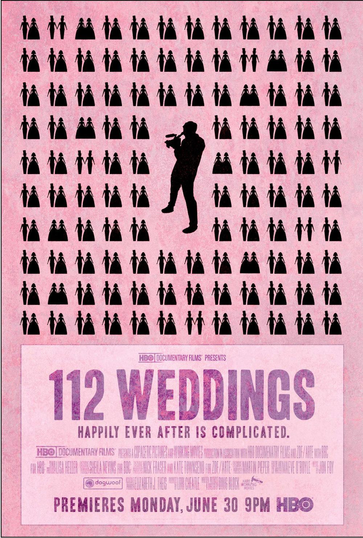 112W-Poster.jpg