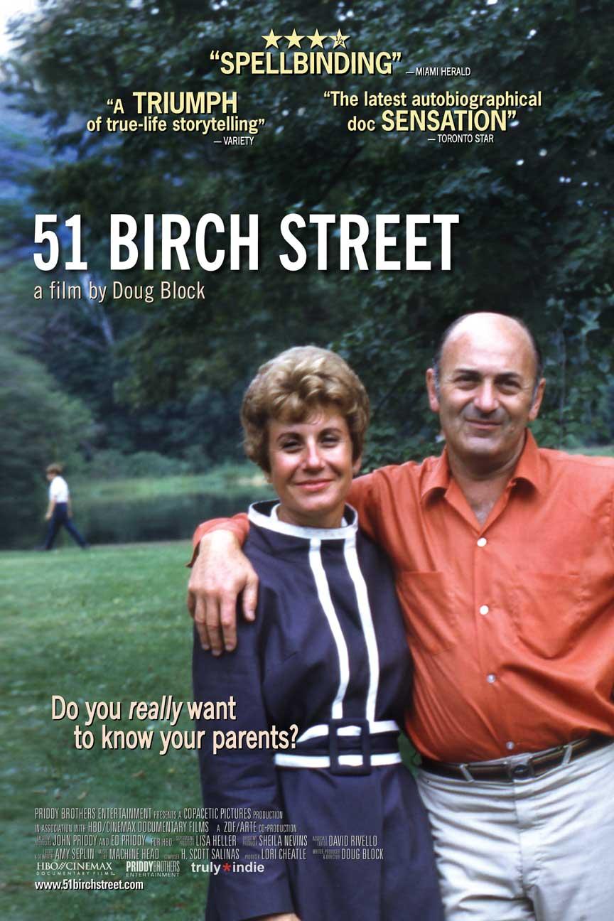 51 Birch Poster v14-2.jpg