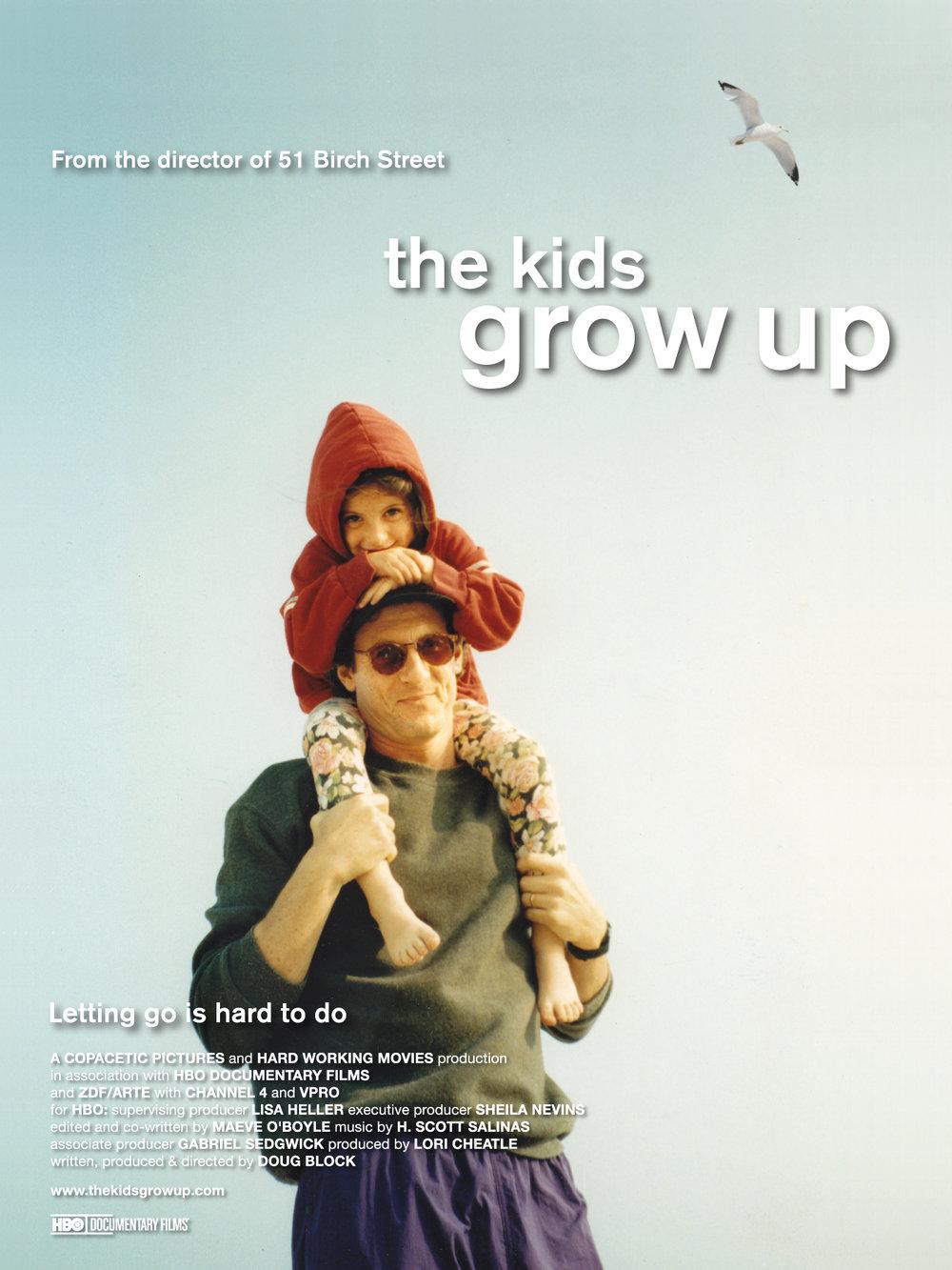 The Kids poster3.jpg