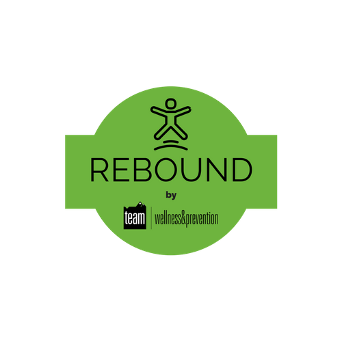 Final Rebound clear background.png