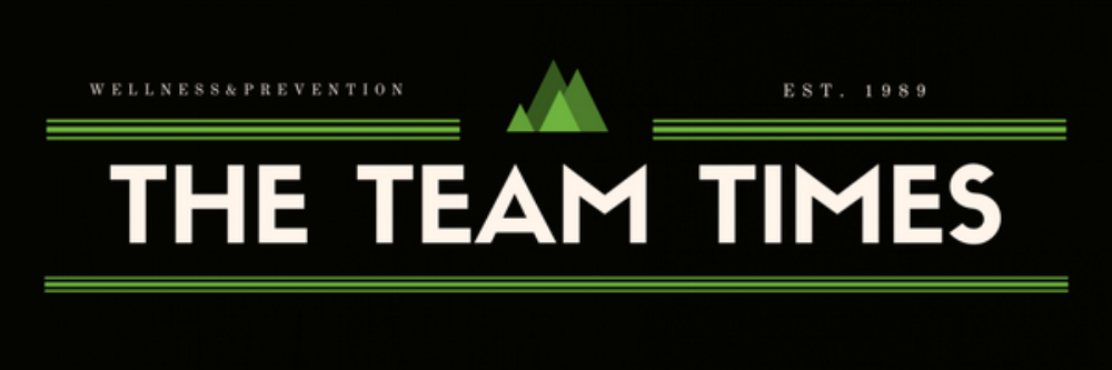 The TEAM Times (2).png